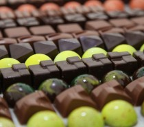 Taste Chocolate confirms 2017 line-up