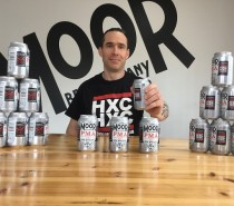 Moor Beer's cancer-fighting PMA celebrates first birthday