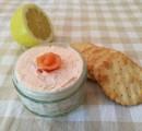 Recipe: Syn-free smoked salmon pâté