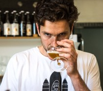 Final line-up and new beer for the Bristol Craft Beer Festival