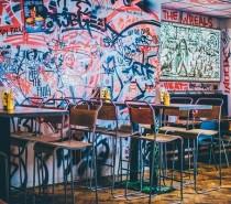 MEATliquor Bristol to close on October 22nd