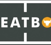 Meat Box to open on Thursday, November 2nd