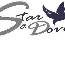 Star & Dove to reopen on Friday, October 6th