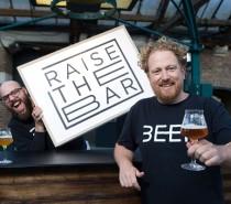 Bristol Craft Beer Festival to return in September 2018