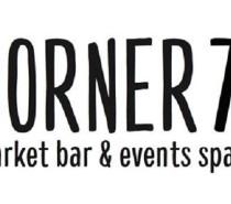 Corner 77 to open in former MeatLiquor site
