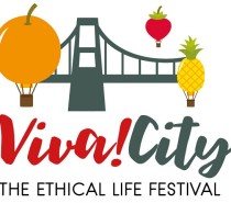 Viva!City ethical life festival: Saturday, July 14th
