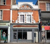 Suncraft to open on Gloucester Road this September