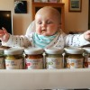 BabyLed Spreads: Review