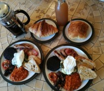 Epic Breakfast Company: Review