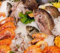 Guidelines To Make Your Favourite Bristol Seafood
