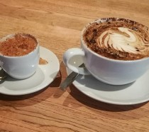 The best family-friendly coffee shops in Bristol – February 2019