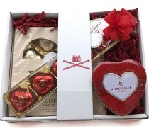 Competition: Win a Niederegger marzipan hamper!