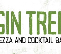 Gin Tree to open on Stokes Croft this June