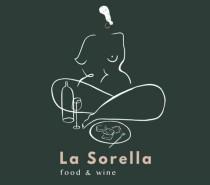La Sorella: Opening May 30th on St Stephen's Street