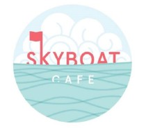 Skyboat Cafe coming to Harcourt Road in September