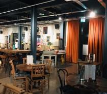 Bocabar now open at Finzels Reach