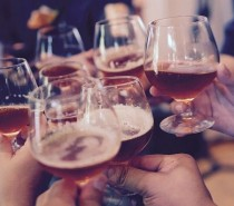 Tips for booking wedding and party venues in Bristol