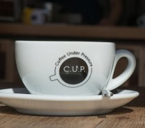 C.U.P. Speciality Coffee & Tea to open on Park Street