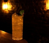 The Umbrella Project Announces Bar Takeover at Bristol's Filthy XIII