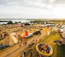 Valley Fest 2020 now rescheduled to 2021