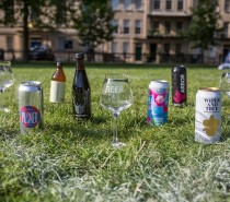Bristol Craft Beer Festival returns in September 2020