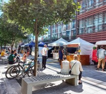 Finzels Reach Market to open twice weekly