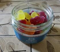 ZenBears CBD Gummies: Review