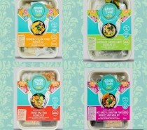 *CLOSED* Win Thai meal kits from Grab Thai Go!