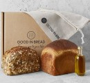 Bread subscription service Good In Bread now in Bristol