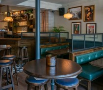 The Whitmore Tap from Butcombe Brewing Co opens in Clifton