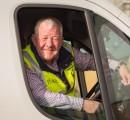 FareShare urgently appeals for volunteer drivers across Bristol