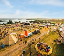 Valley Fest is GO! – 29th July – 1st August