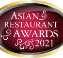 Asian Restaurant Awards – Two Bristol venues shortlisted