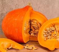 10 pumpkin recipes for Halloween 2021