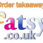 Eatsy