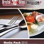 Bristol Bites Media Pack
