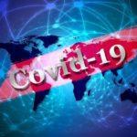 Coronavirus Bristol